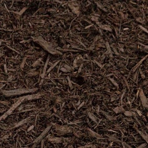 0000327_premium-dark-brown-mulch_600