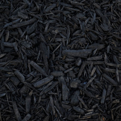 Black_Mulch_1024x683